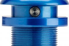 8839-BLUE-SIDE