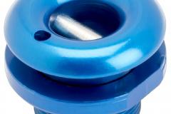 8839-BLUE