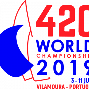 ALLEN ANNOUNCED AS SUPPORTING SPONSOR FOR 420 WORLDS
