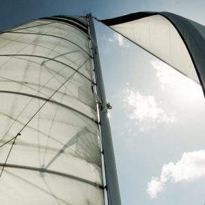 Sail Slides & Slugs – How to choose correctly.