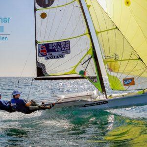 Dylan Fletcher & Stuart Bithell Win Big