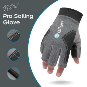 Pro-Sailing Glove